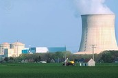 What EXACTLY is nuclear power?