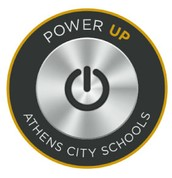 Athens High School