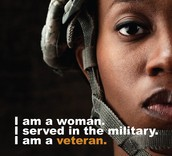 Women Vets - Partnered with Operation Reinvent