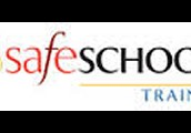 Please keep up with Safe Schools Training