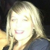 Jennifer Renigaldo