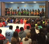 Blanton Elementary