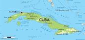 Cuban-American