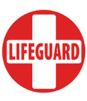 Lifeguard position