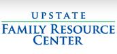 UFRC D2 Partnership Campaign
