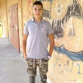 Savic Petar