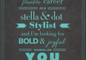 We're Looking for Stylists in Your Area!