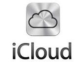 Backup Notability to iCloud