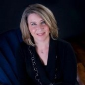 Marcy Katz, CEO Binah Consulting, Binahconsulting.com