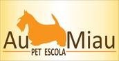 Local: Au Miau Pet Escola Mogi Mirim