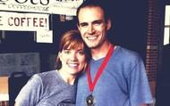 Matt & Janice Townsend