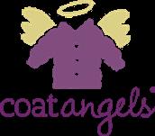 Coat Angels