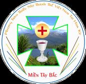 TNTT Miền Tây Bắc Tri-weekly