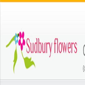 Local Flower Delivery Sudbury