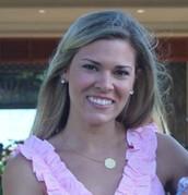 Whitney Davidiuk