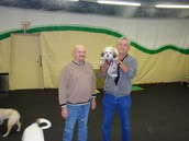 Is our sarasota Dog Day Care company the right choice for you and your dog?