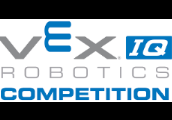 VEX IQ Robotics Program - Grades 3-5