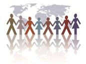 Diversity-