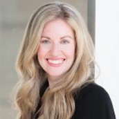 Seychelle Engelhard, CEO