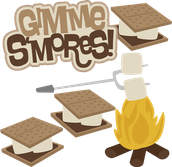 Ultimatly this will be the best smore you ever get