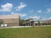 Cuthbertson High School