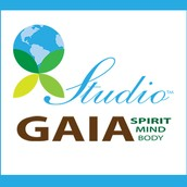 Join the Gaia Challenge and give yourself the gift of vibrant health this holiday season, AND enter a drawing to win a free 10-session class card and other prizes!