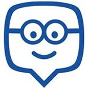 Join our Edmodo Group