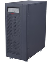 ASEP'S Online High frequency UPS