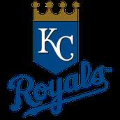 KC Royals!