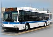 Boycott buses