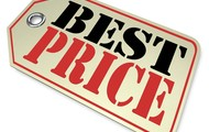 PL (Price Law)