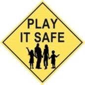 Support for Outdoor Risky Play