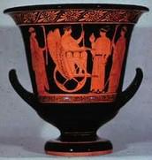 Urn of Fate