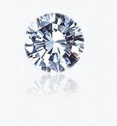 2 & 3 Carat Diamond
