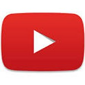 YouTube in Education