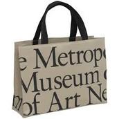 Online Art History Books