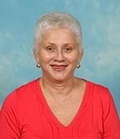 Hilda Lahlali