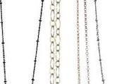 Step 3: Chains