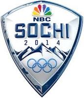NBC 2014 Olympics