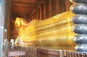 """""""הבודהה הענק"""""""