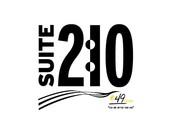 Suite 2:10