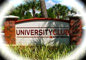 LESS THEN A MINUTE FROM USF ** ALL GATED COMMUNITY**USF DISCOUNT** WATER IS INCLUDED !!!