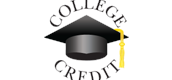 Both graduate credit and certificate renewal credit is available
