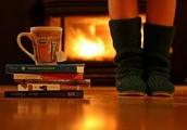 Desde el calor de tu hogar, con sólo un click solicita nuestro catálogo, contáctanos o programa una visita