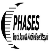 Phases Truck and Auto Repair