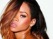 Abuela- Rihanna