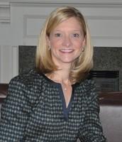 Natalie Van Dalen