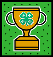 4-H Achievement Program
