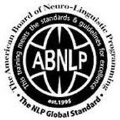 FRG INTERNATIONAL (M) SDN BHD DIKUASAKAN OLEH NEURO LINGUISTIC PROGRAMMING (NLP)