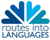 Calling all future translators and interpreters!